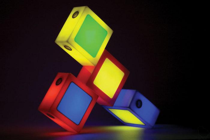 Cool Teen Lamps 86